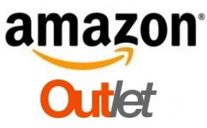 amazon-outlet