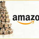 Amazon Regali