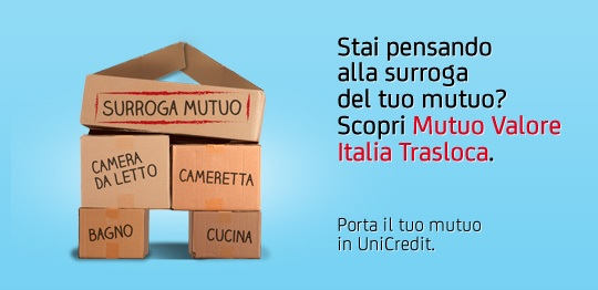 mutui on line surroga stunning surroga del mutuo with