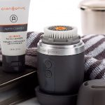 Alpha Fit da Clarisonic