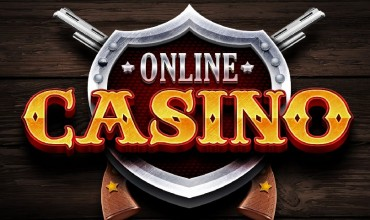 Casino italiani e classifica dei bonus