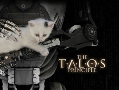The Talos Principle: un azzeccato puzzle game per PC e PS4