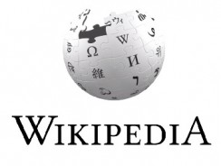 Il progetto Wikipedia: l'enciclopedia open source