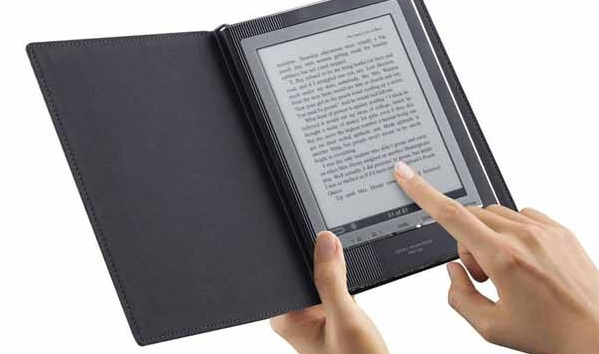 Classifica Ebook Reader: confronto di modelli e prezzi