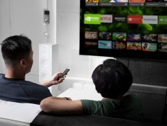 Classifica di lettori multimediali: da smartphone a tv!