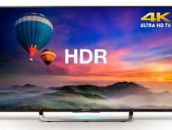 La classifica dei televisori 4k da acquistare: quali i convenienti